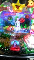 DSC_0051_20150728190135cd1.jpg