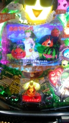 DSC_0052_201507281901368cc.jpg