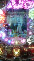 DSC_0056_20150707203817195.jpg