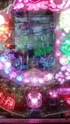 DSC_0063_20150707203827ec9.jpg