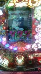 DSC_0064_20150707203829f0a.jpg