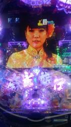 DSC_0074_201507091806567de.jpg