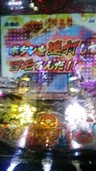 DSC_0186_2015071015262796c.jpg