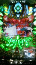 DSC_0229_201507291922245ed.jpg