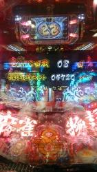 DSC_0270_201507101528096a4.jpg