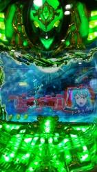 DSC_0428_2015070718475102c.jpg