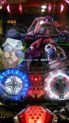 DSC_0568_201507071850312d7.jpg