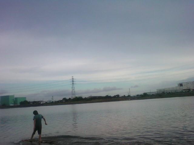 画像-0009