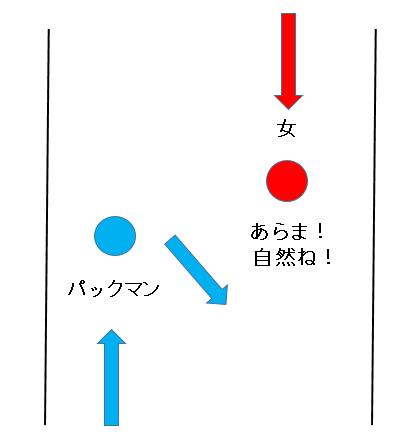 20150510220943ce9.png