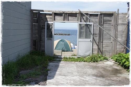 キャンプ8月DSC00896