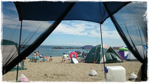 キャンプ8月DSC_1705