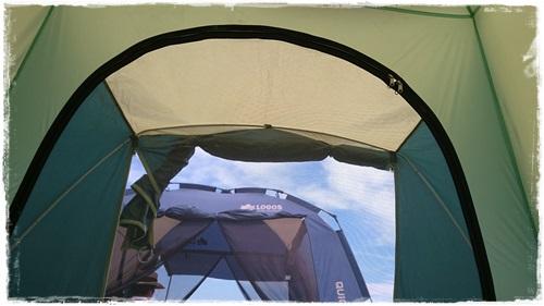 キャンプ8月DSC_1706