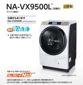 洗濯 機 ランキング