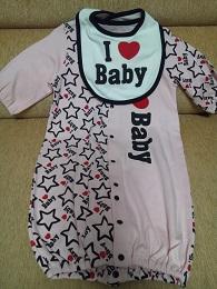 I ♡ Baby