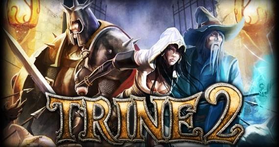 Trine 2: Complete Story PSプラス フリープレイタイトル 7月