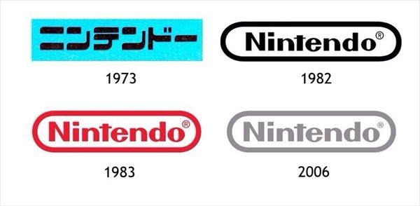 任天堂 社長 岩田聡 死去 Nintendo 胆管腫瘍
