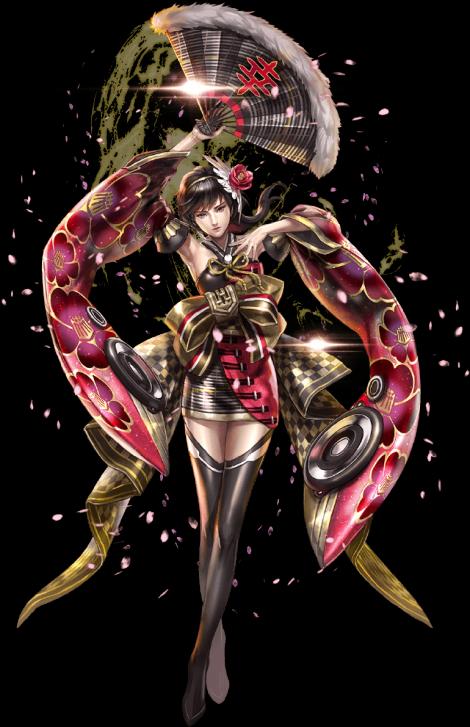 ボーカロイド4 Sachiko(小林幸子)