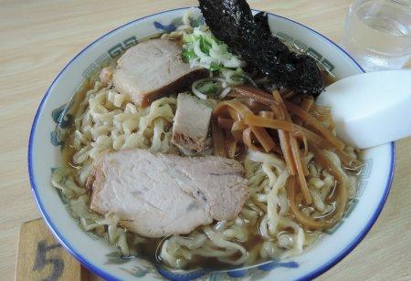 kenchan-hirata 201508