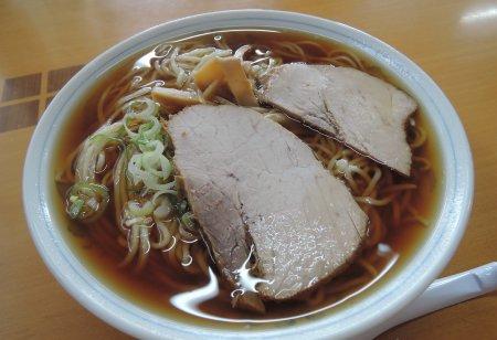 mikazuki-takasago 201508