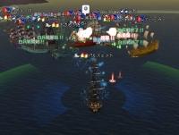 7月大海戦1