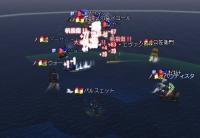 7月大海戦3日目小型