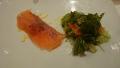 140825前菜鮭