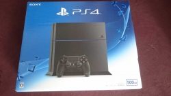 PS4購入_1