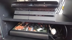 PS4購入_3