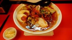 口ガチ味噌肉ソバひるドラ_03