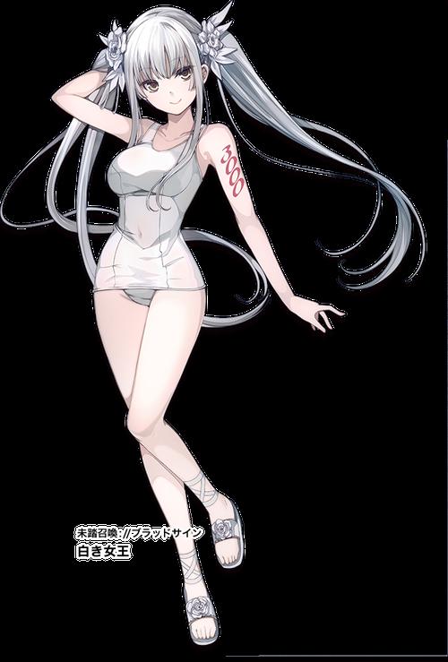Dengeki0810 (2)