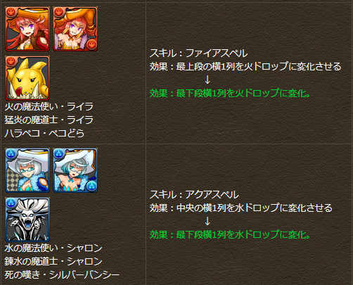 20150708121822.png