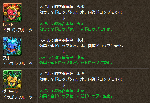 20150709113833.png