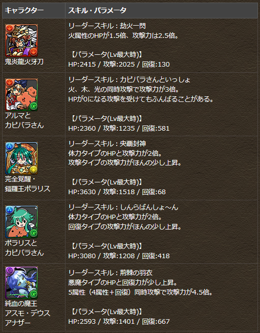 20150731205254.png