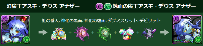 20150801023527.png