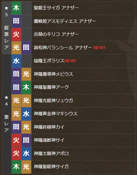 20150803103340.png