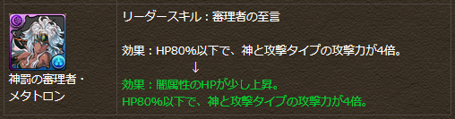 20150807221421.png