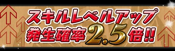 skill2_5x_201507091529232ed.jpg