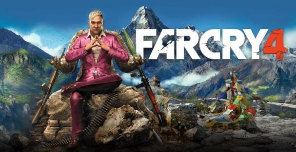 Far-Cry-4.jpg