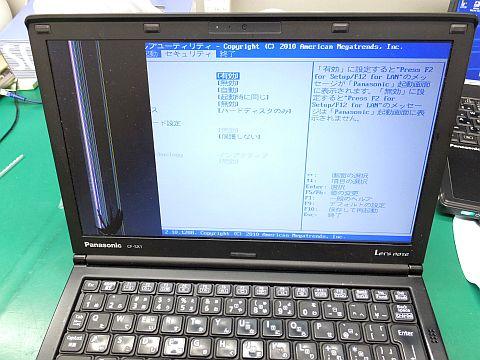 DSCF6769.jpg