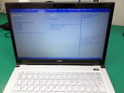 DSCF6908.jpg