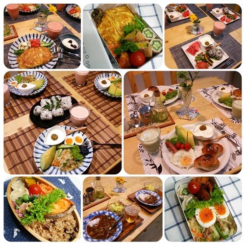 azoujiyama20150801002.jpg