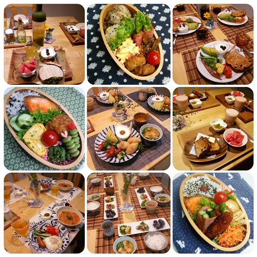 azoujiyama20150801003.jpg
