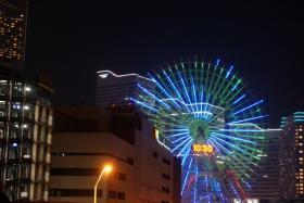 yookohama17.jpg