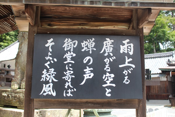 2015.07.31 柳谷観音-3