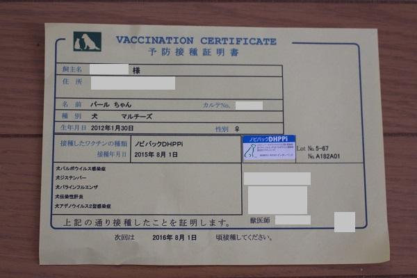 2015.08.03 混合ワクチン接種-7