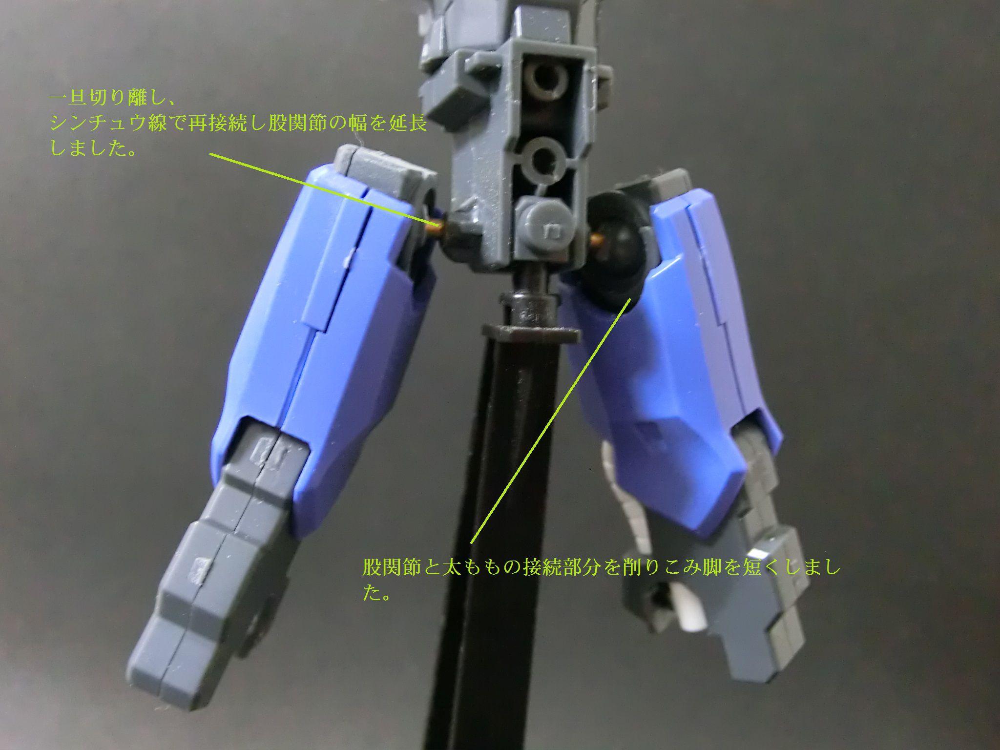 MG0384.jpg