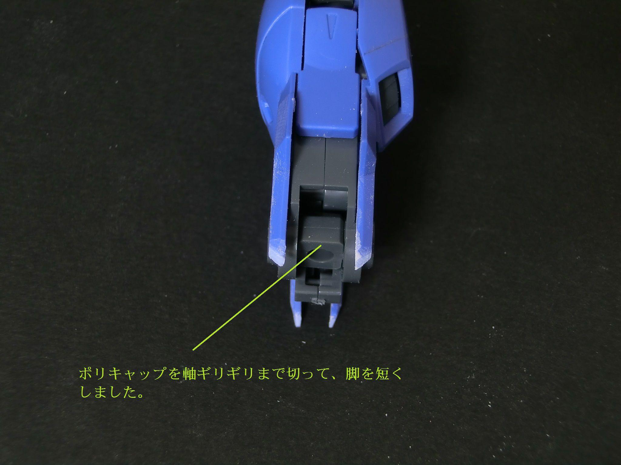 MG0393.jpg