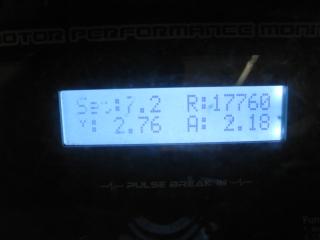 150731_3.jpg