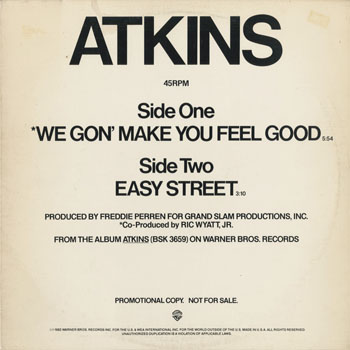 DG_ATKINS_WE GON MAKE YOU FEEL GOOD_201507