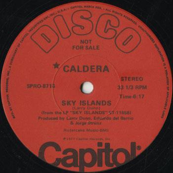 DG_CALDERA_SKY ISLANDS_201507